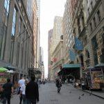 華爾街、翠貝卡、上東城及砲台公園…紐約最富5社區出列!