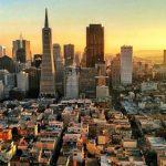 遷往洛城、金山…紐約客不怕貴