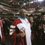 柯斯比定罪次日 天普大學撤銷榮譽學位