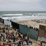 終止臨時保護身分 美遣返中美洲30萬移民 引偷渡潮