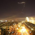 西方聯軍空襲敘利亞 各國反應一次看