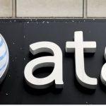 AT&T砸854億購時代華納 法官准了