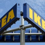 到Ikea購物 這5大秘訣讓你省很多
