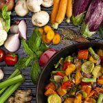 哈佛研究:不吃肉 全球早死人口可少1╱3
