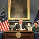 白思豪11項提案 減少職場性騷擾