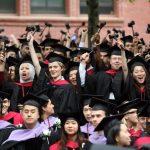 529大學儲蓄 多子家庭5方案