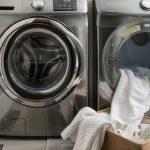 休士頓10歲男童玩捉迷藏 躲進乾衣機被電死