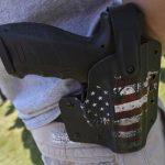 超乎想像!槍枝暴力 新州經濟年損33億