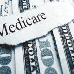 高收入退休者 今年紅藍卡保費恐比低收入者多200%