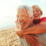 退休積蓄夠花幾年?新研究結果出乎你的意料