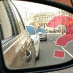 小心5個錯誤行為 會害你車險大漲