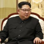 宛如大迷宮 驗證北韓廢核恐需逾300專家