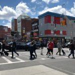 報告:紐約住房 中產階級首選皇后區