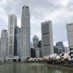 川金會為何選新加坡?原來背後有這些原因