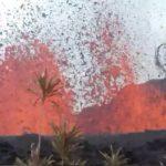 〈圖輯〉美西13火山綿延800哩 夏威夷大爆發掀警訊