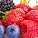 這8種食物 哈佛營養專家心頭好 推薦要常吃