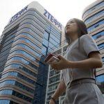 中美關係迎新轉折?路透:鬆口救中興是川普讓步