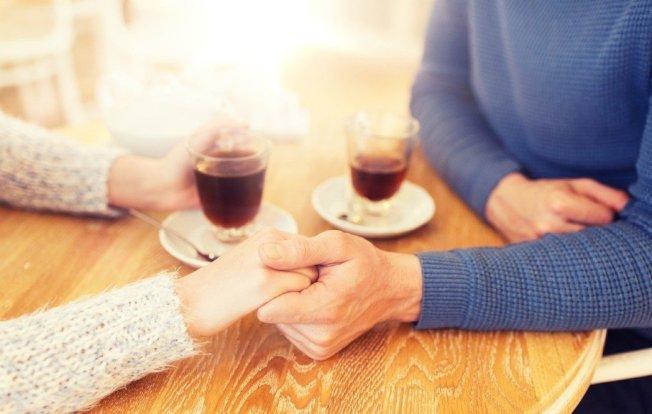 澳洲一名婦人離婚後才發現丈夫「身價不斐」。圖片來源/StockSnap.io