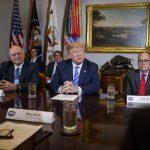 白宮經濟顧問:川普、習近平兄弟情 有助解貿易摩擦