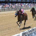 佛洛若公園是貝蒙特賽馬舉辦地  6月歡慶150周年
