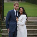 哈利準岳父傳10萬賣照片 新娘家醜連爆 王室婚禮淪鬧劇