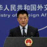 川金會北韓猶疑?中國:來之不易 值得珍惜
