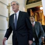 「比水門案嚴重」川普:FBI線民滲透我的競選團隊