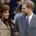英王室婚禮/不只是王子未婚妻 梅根馬克爾迷人的秘密