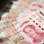 解析/中國若以人民幣貶值為貿易戰武器 將得不償失