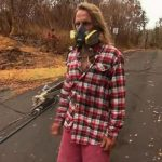 基拉韋厄火山噴發近3周  居民:情況惡化