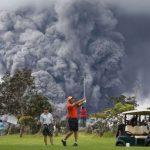 基拉韋厄火山附近各地 擬再疏散千人