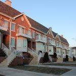 紐約中位房價最高427萬 華人喜愛區都不便宜