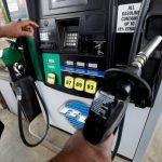 油價雖狂飆 「不會持久升高」…退出核協議非關鍵