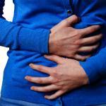 多蔬食、運動就能躲大腸癌威脅?研究:最關鍵是這項