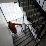 不用去健身房 每日爬樓梯 有同樣功效