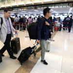 核試場拆除秀 平壤拒南韓記者採訪