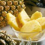 鳳梨8大好處防癌必吃 但這幾種人要少吃