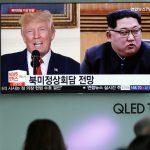 專家:北韓若不能立即棄核 川普也會包裝川金會勝利