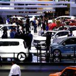 中國降低進口車稅 但美車商受惠不多