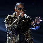 強暴她害她得病 又一女子指控傳奇歌手凱利性虐待