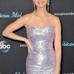 「凱特勝利」 凱蒂佩芮批梅根馬克爾婚紗不合身
