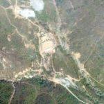 北韓拆除豐溪里核試場 專家:像湮滅證據