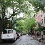 看過來!紐約這5社區最金貴 「它」來勢洶洶