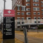 安森保險急診「未必」給付… 害人省錢不敢掛急診