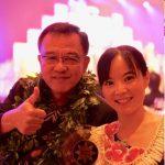 首度參賽即奪最佳演奏專輯獎 台灣姑娘洪充惠 金曲獎一鳴驚人