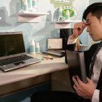 腸胃不適又疲勞 恐是腸道菌相失衡惹禍