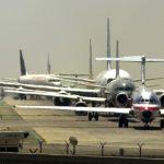 今夏飛機載客量 將創下歷年最高紀錄