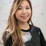 UCLA華裔女教授 找到抗癲癇腸道菌群