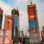 紐約興建豪宅多 房租降不下來