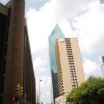 求職者最愛 德州2城上榜